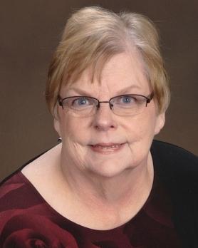 Dr. Donna M. Wilson