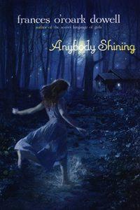 anybody-shining
